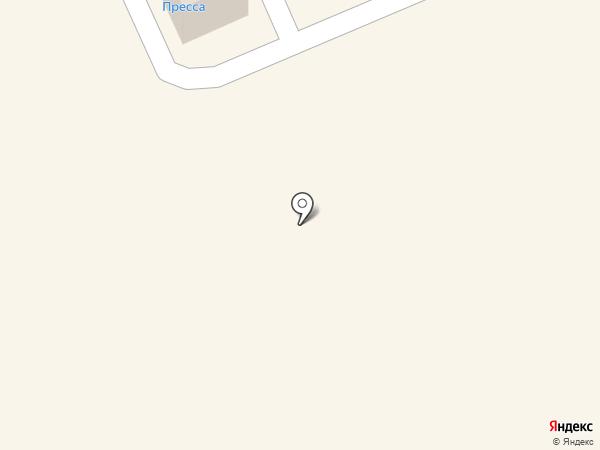 Мастерская по изготовлению ключей на карте Москвы