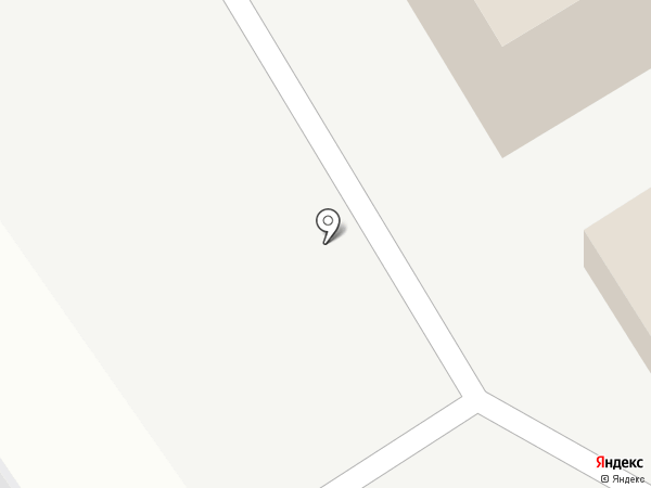 Роскошный размер на карте Тулы