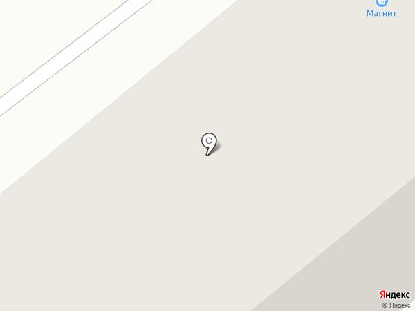 Photo item на карте Подольска