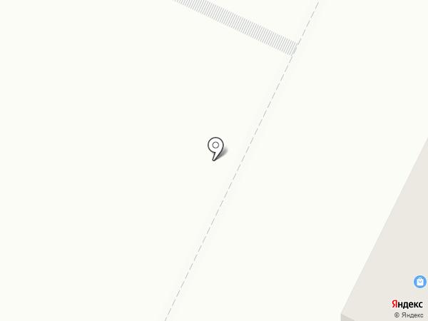 Фото-копировальный центр на карте Тулы