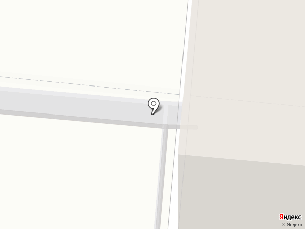 СмайлСпа на карте Тулы