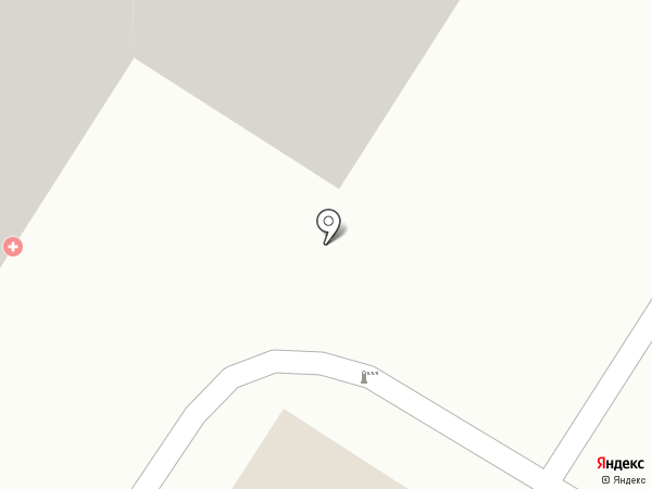 Школа для пап и мам на карте Москвы