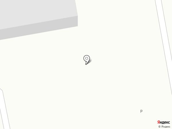 Hermle на карте Москвы