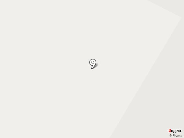 Мастерская по ремонту одежды на ул. Ямского Поля 1-я на карте Москвы