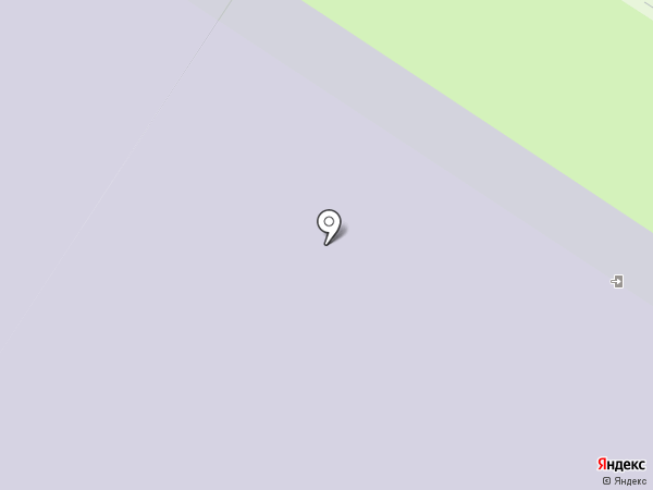 Федерация капоэйры Тульской области на карте Тулы