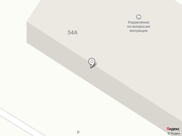 Платежный терминал, Минбанк, ПАО на карте Тулы