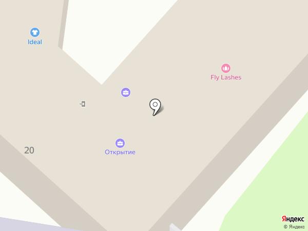 Золотая гравировка на карте Москвы