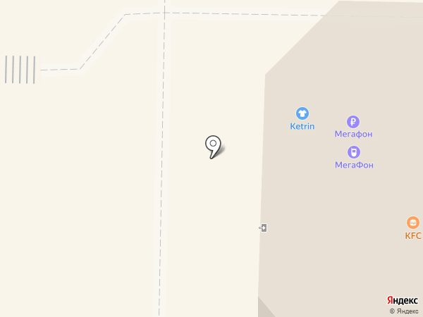 ЗаПутевкой.рф на карте Москвы