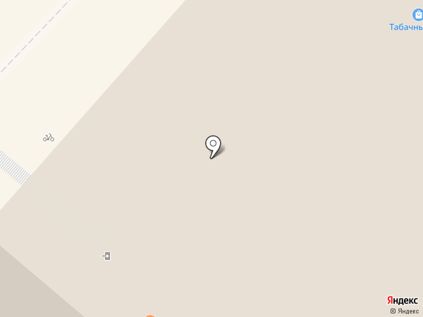 Букет Маркет на карте Москвы