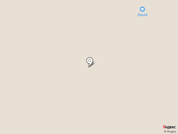 Ledy comproMiss на карте Москвы