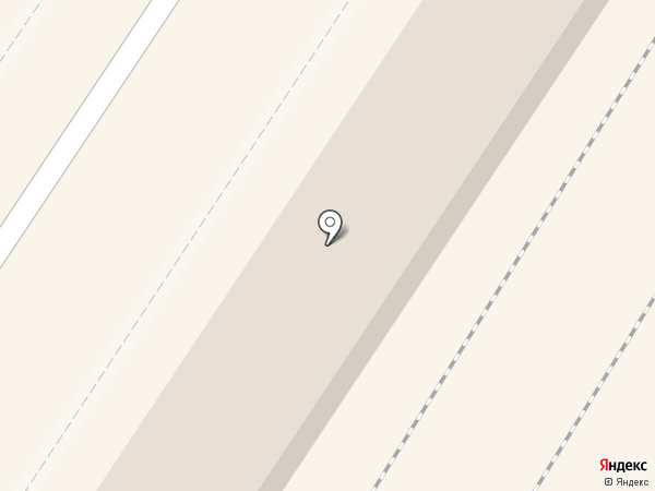 Mallaev на карте Москвы