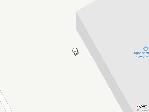ТУЛАКЛИМАТ.РУ на карте Тулы