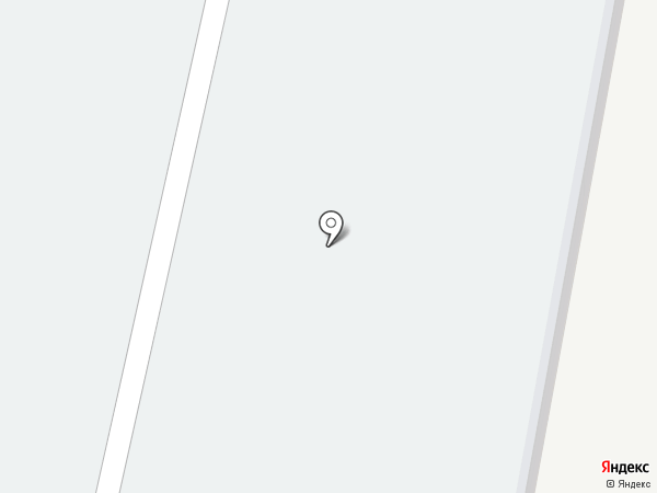 Автокутюр на карте Бутово