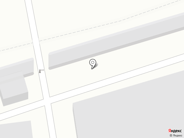 Оптимист на карте Москвы