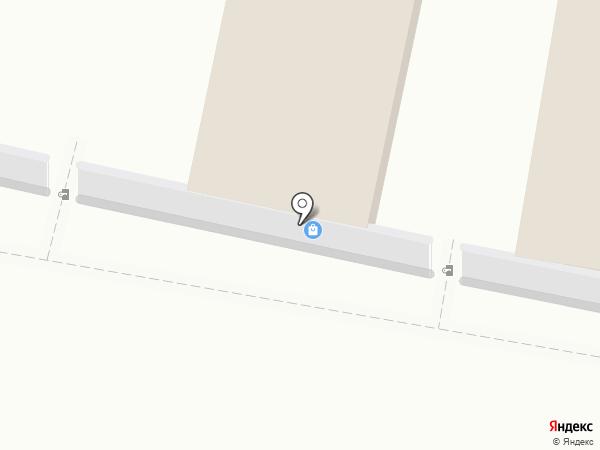 Магазин специй на карте Тулы