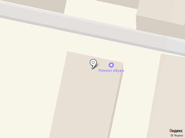 Магазин цветочных горшков на карте Тулы