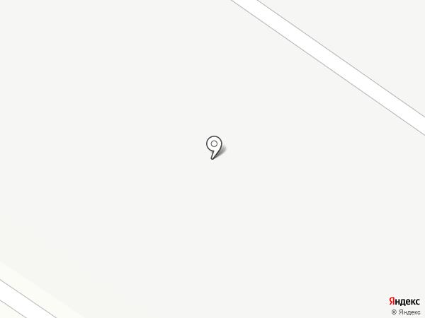 888 на карте Москвы