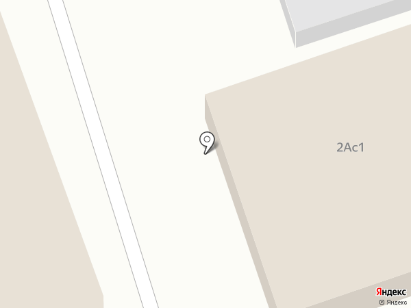 Murka`s detailing studio на карте Москвы