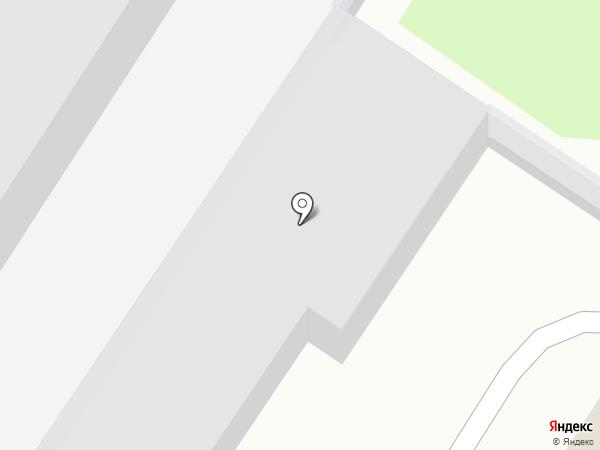 AZT Design на карте Тулы
