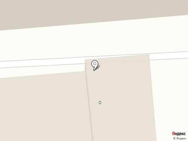 Hello Home на карте Москвы