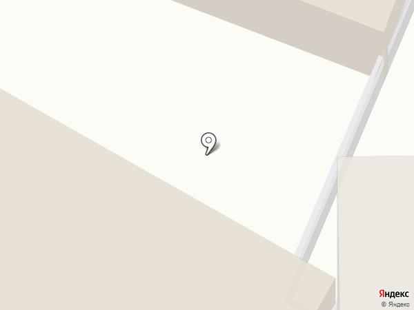 Honeywellshop на карте Москвы