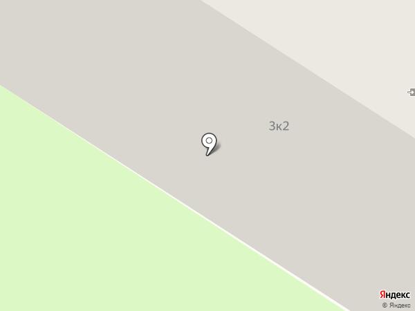 Выездная фотостудия на карте Тулы