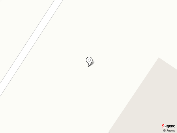СПКБ Коттедж на карте Тулы