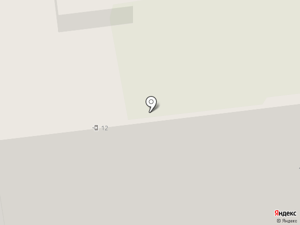 Полифарм-Тула на карте Тулы