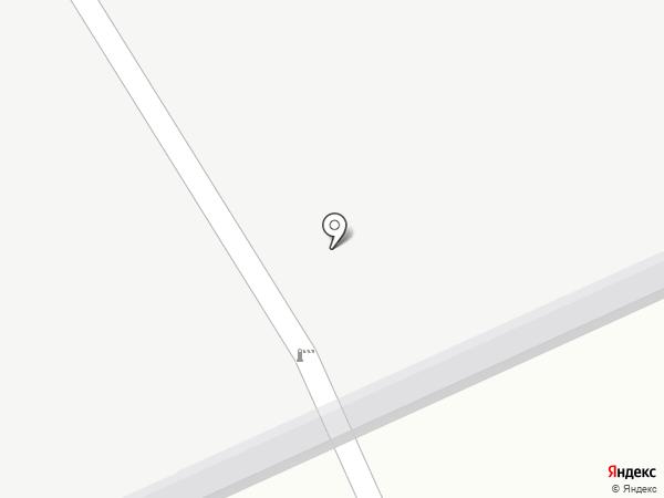 СпецТехИнвест на карте Тулы