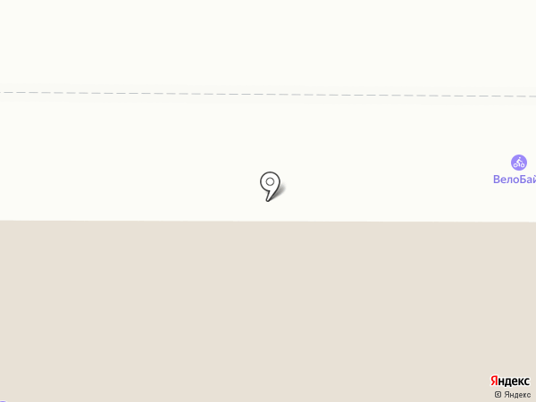 Русский фермер на карте Москвы