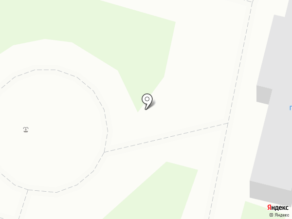 Экспресс Стрижка на карте Тулы