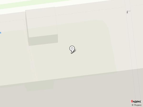 Экспресс-ателье на карте Тулы