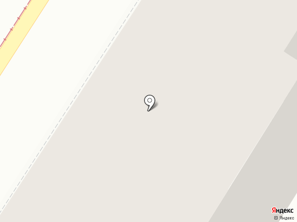 Home Credit Bank на карте Тулы