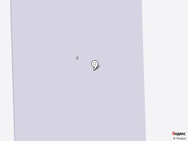 Детская музыкальная школа им. Н.П. Ракова на карте Москвы