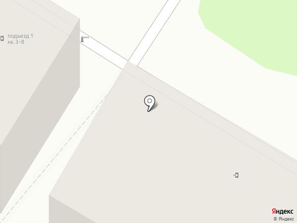 Высота на карте Тулы