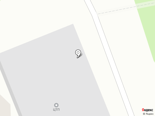 НеликвидМаркет на карте Москвы