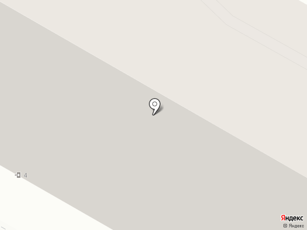 Supinatori на карте Москвы