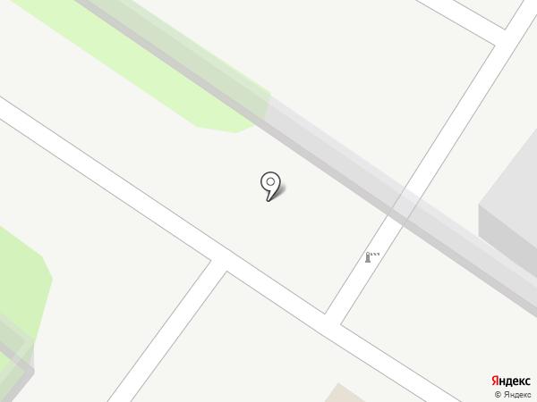 Системный оператор Единой энергетической системы на карте Тулы