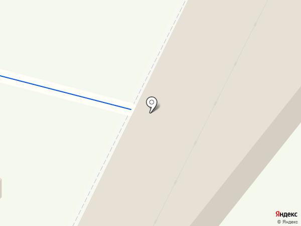 Кант на карте Москвы