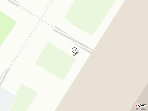 Kortejvtule на карте Тулы