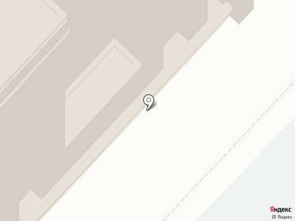 OLiT на карте Москвы