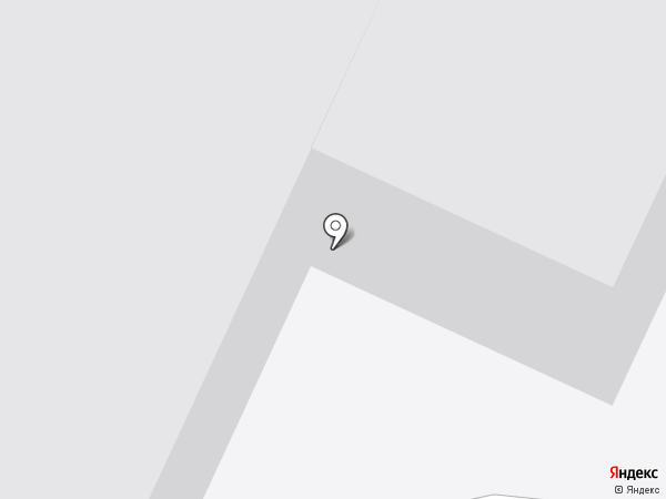 PRODUKTY.PRO на карте Москвы