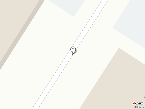 МЕТАТР на карте Тулы
