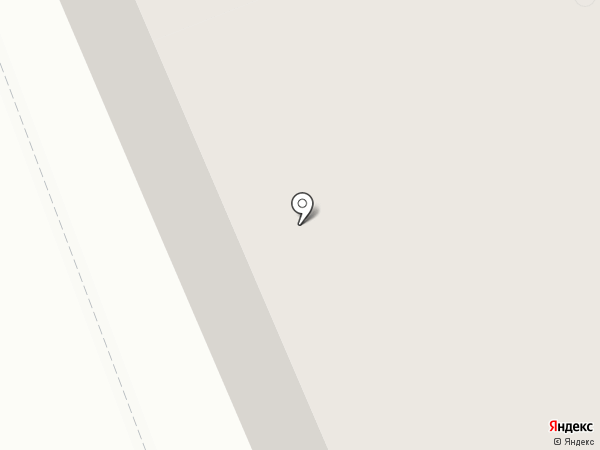 Платежный терминал, Тройка-д банк на карте Москвы