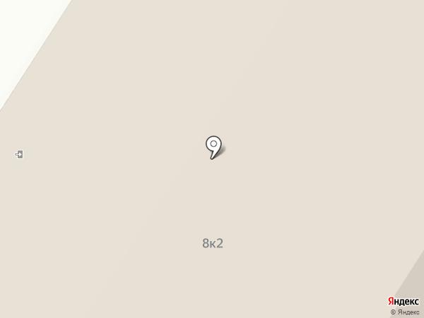 Соблазн на карте Тулы