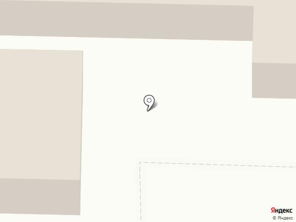Сибирская Конная Мануфактура на карте Москвы