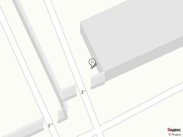 Элит на карте Тулы