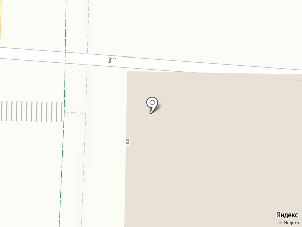 Relanta на карте Москвы