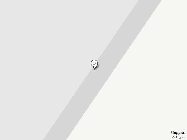 Ломвтор на карте Москвы