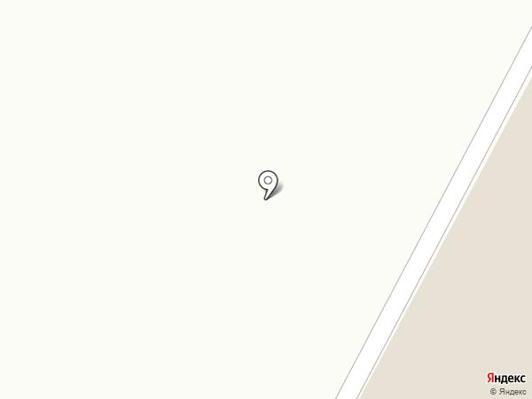 ЦЕНТР БЕЗОПАСНОСТИ БИЗНЕСА на карте Тулы